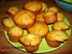 muffins foures2