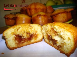 muffins foures3