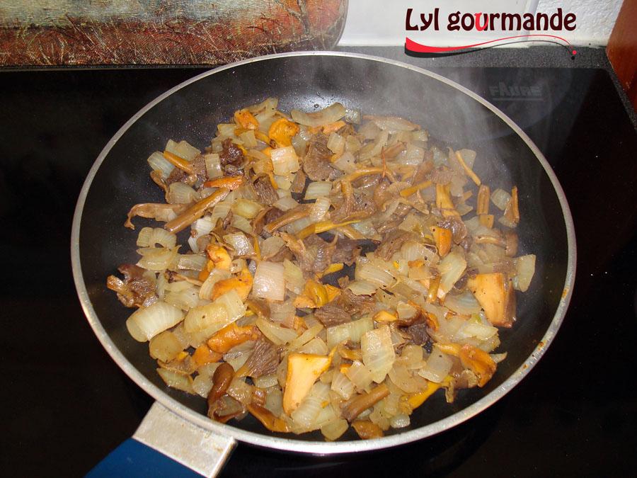 Roti en croute 3