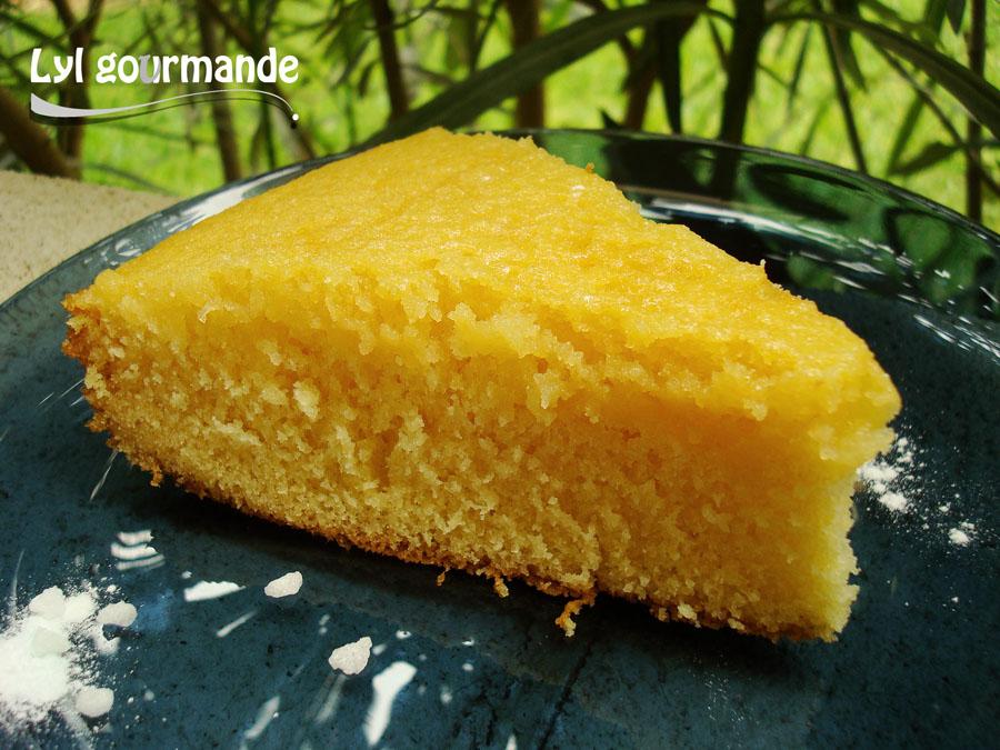 Biscuit flamand