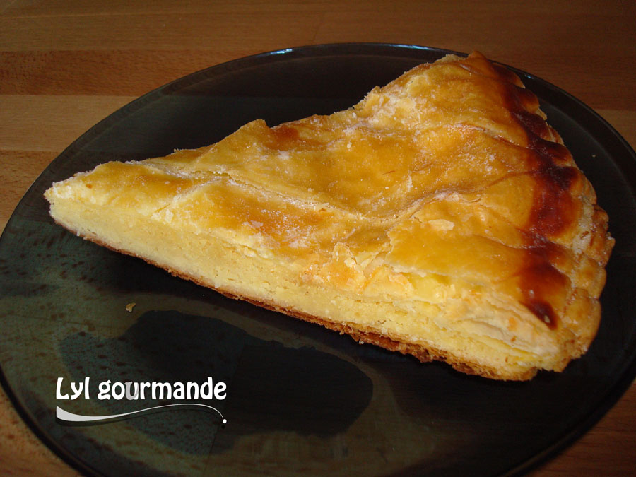 Galette (1)