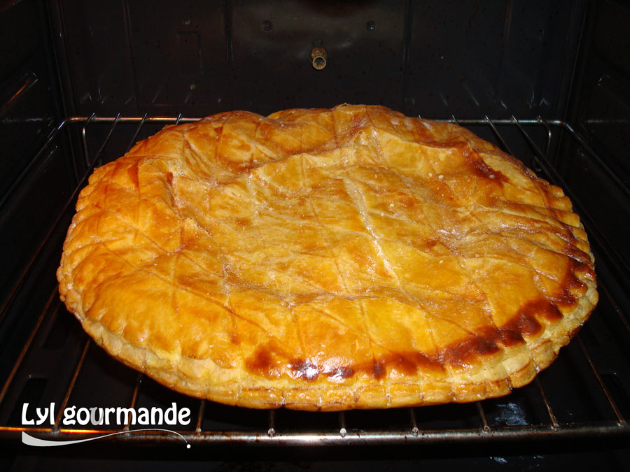 Galette (11)